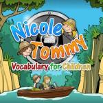 NicoleandTommy