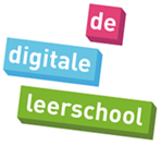 de Digitale Leerschool
