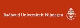 radboud-universiteit-nijmegen